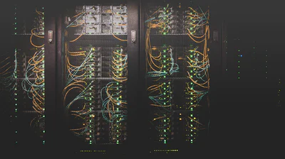 How To Increase Your Company's Productivity By Updating Your IT Infrastructure