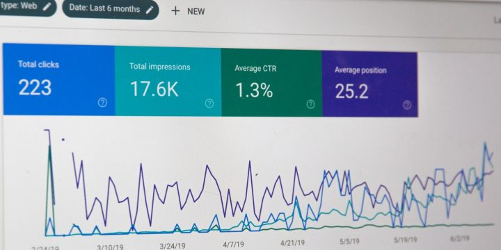 How to Determine Whether or Not Your SEO is Working