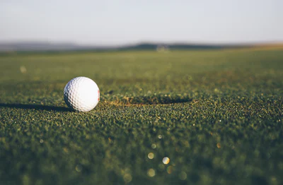 How Having The Right Golfing Equipment Can Improve Your Game