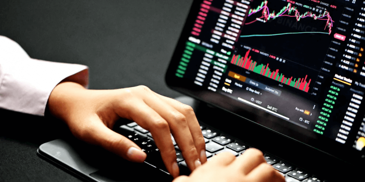 What is ThinkorSwim and Why You Should Use It