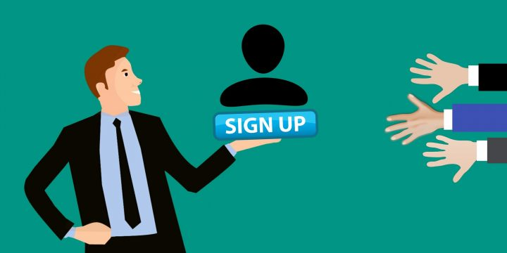 How To Build A Successful Membership Site That People Will Enjoy