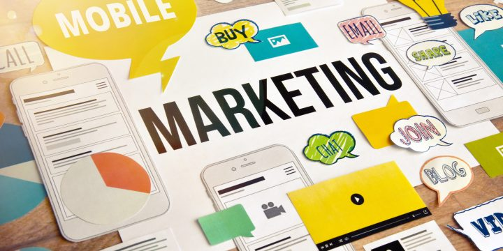 A 4-Step Guide To A Successful Mobile Marketing Campaign