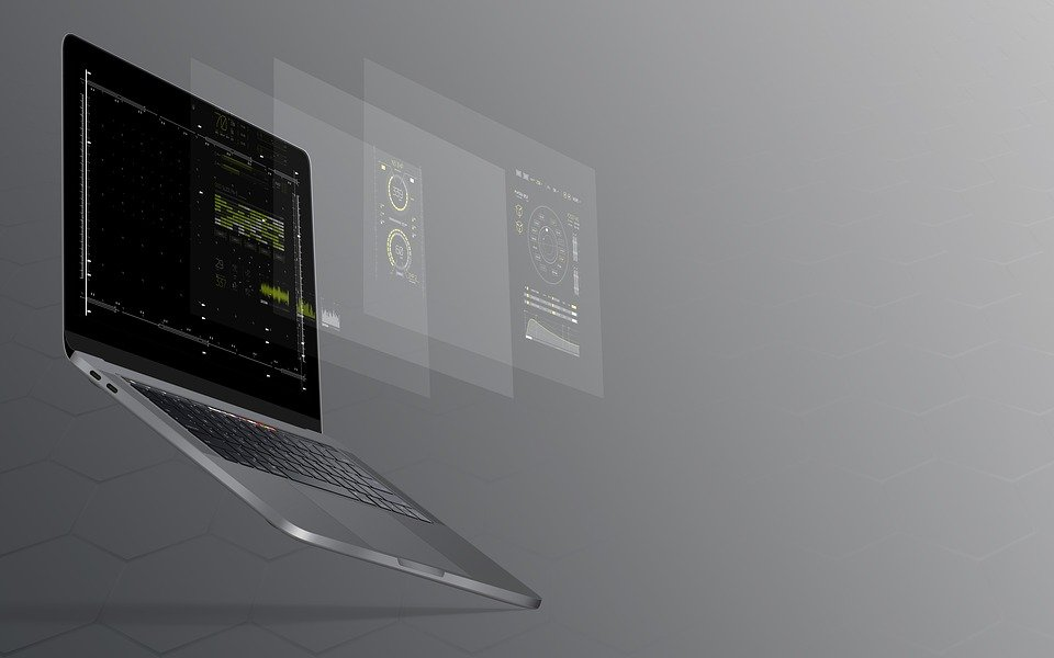 CDP Software