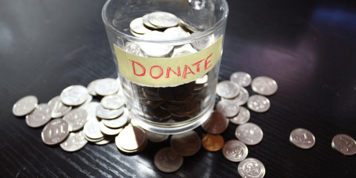 Attracting Donors: How To Get More People To Support Your Cause