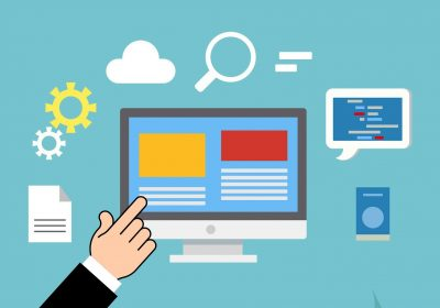 6 Important Things To Understand About Web Hosting