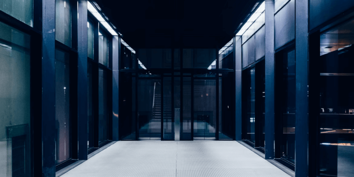 Can Bare Metals Servers Offer a Lower-Cost Solution to Businesses?