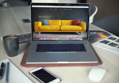 What Makes A High-Quality Website? Find Out Here